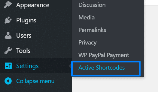 find-all-active-shortcodes-in-wordpress-2