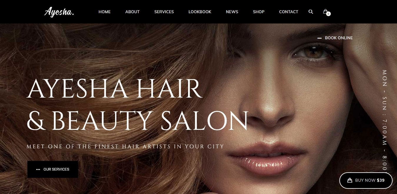 ayesha-wordpress-theme-for-make-artist-and-beauty-salon-min