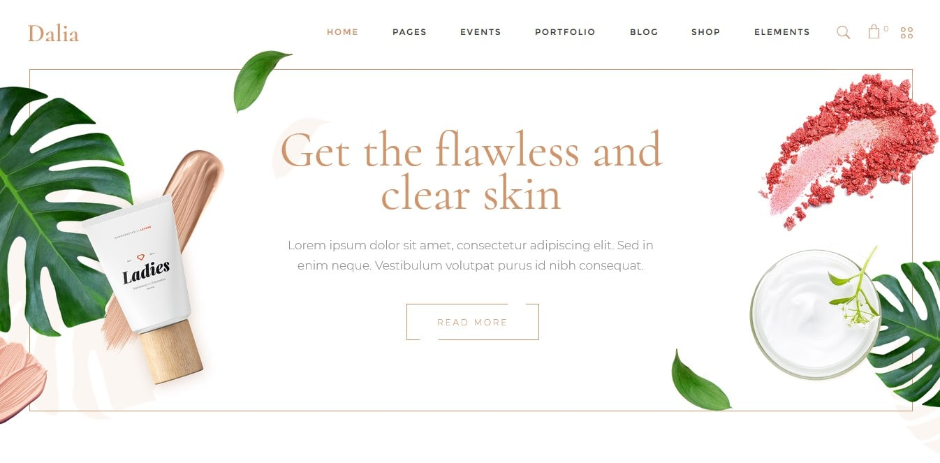 dalia-wordpress-theme-for-make-artist-and-beauty-salon-min