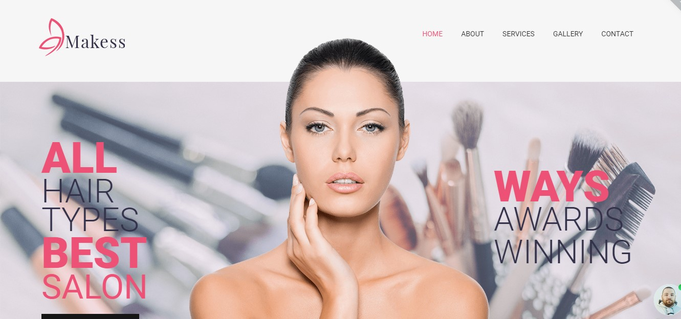 makess-artist-pro-wordpress-theme-for-make-artist-and-beauty-salon
