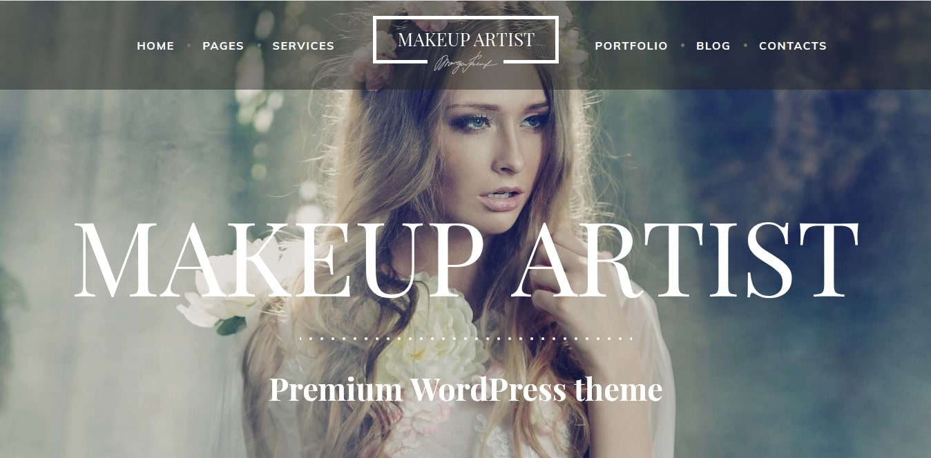 makeup-artist-pro-wordpress-theme-for-make-artist-and-beauty-salon-min