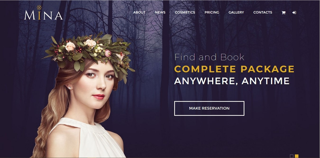 mina-wordpress-theme-for-make-artist-and-beauty-salon-min